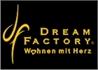 Dreamfactory Liegenschaftsentwicklung GmbH