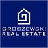Groszewski Real Estate