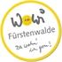 Wohnungswirtschafts GmbH Fürstenwalde