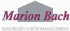 Marion Bach Immobilien