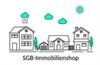 SGB-Immobilienshop