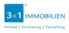 3x1 Immobilien GmbH