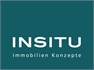 INSITU Immobilien Konzepte GmbH