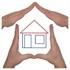 Dr. Gerlach Gebäudemanagement Hausverwaltung, Immobilienmanagement, Projektsteuerung