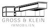 Gross & Klein Immobilien GmbH