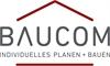 BAUCOM Individuelles Planen & Bauen