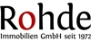Immobilien Rohde GmbH