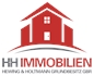 H&H Immobilien GbR