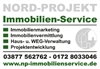 NORD-PROJEKT  Immobilien-Service