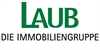 Laub & Cie Immobilien GmbH & Co. KG