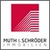 Muth & Schröder Immobilien