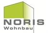 Noris Wohnbau GmbH