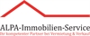 Alpa Immobilien Service