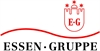 Baubetreuung Essen KG (GmbH & Co.)