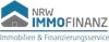 NRW-Immofinanz / Immobilien & Finanzierungsservice