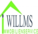 Immobilienservice Willms