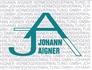Johann Aigner Vermögensverwaltung GmbH