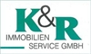 K&R Immobilien Service GmbH
