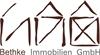Bethke Immobilien GmbH