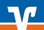 Volksbank Vogtland-Saale-Orla eG