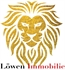 Löwen Immobilie