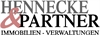 HENNECKE & PARTNER GMBH