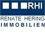RHI - Immobilien