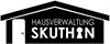 Hausverwaltung Skuthan