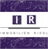 Immobilien Riedl
