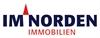 Im Norden Immobilien GmbH