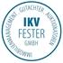 IKV FESTER GmbH