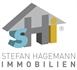 Stefan Hagemann Immobilien e.K.