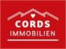 Cords Immobilien