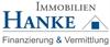 Hanke-Immobilien Finanzierung und Vermittlung