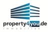 property4you.de Immobilien