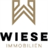 Wiese Immobilien GmbH