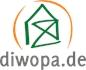 di.wo.pa GmbH