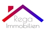 Rega-Immobilien
