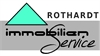 Immobilienservice Rothardt