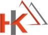 HKI Heike Koehler Immobilien e.K.