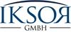 IKSOR GmbH