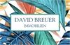 DAVID BREUER IMMOBILIEN