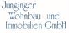 Junginger Wohnbau und Immobilien GmbH