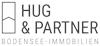 HUG & PARTNER Bodensee-Immobilien