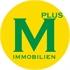 MPLUS - IMMOBILIEN FRIEDRICH