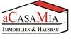 aCASAMIA Immobilien &Hausbau