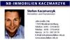NB Immobilien Kaczmarzyk