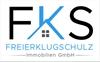 Freier Klug Schulz Immobilien GmbH