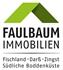 Faulbaum-Immobilien