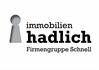 Gastro Immobilien Hadlich GmbH